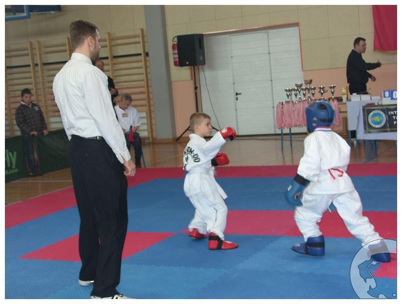 taekwondo klub ljubljana17