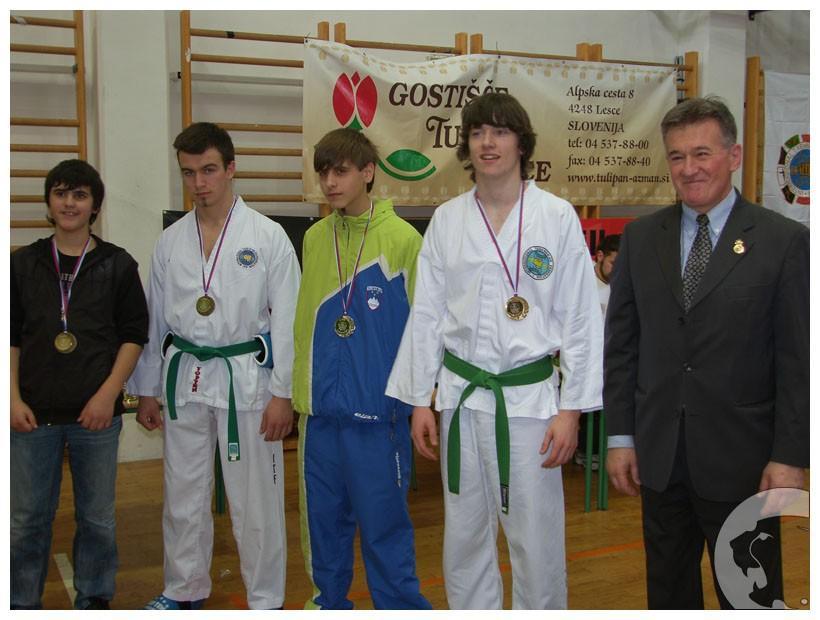 taekwondo klub ljubljana14