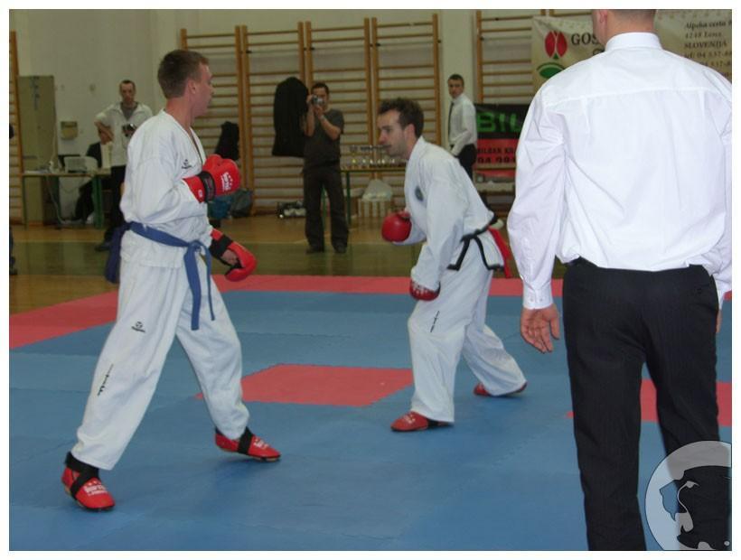 taekwondo klub ljubljana15