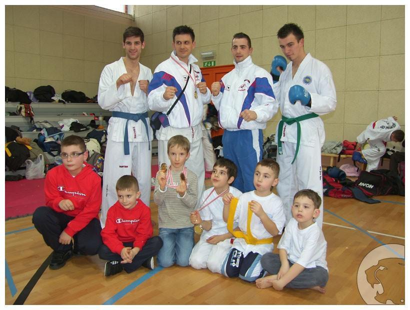 taekwondo klub ljubljana13