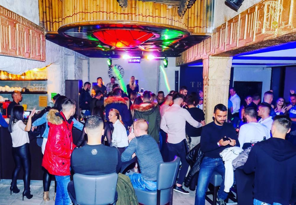 Troja lounge bar Ljubljana18