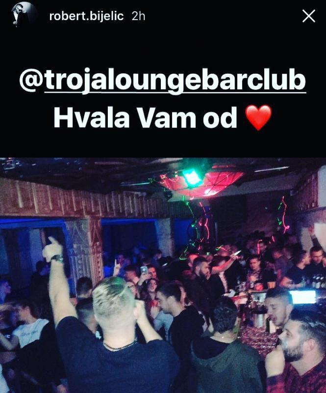 Troja lounge bar Ljubljana1