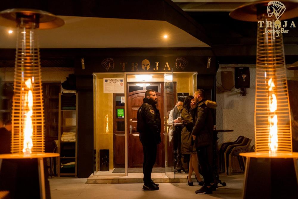Troja lounge bar Ljubljana6