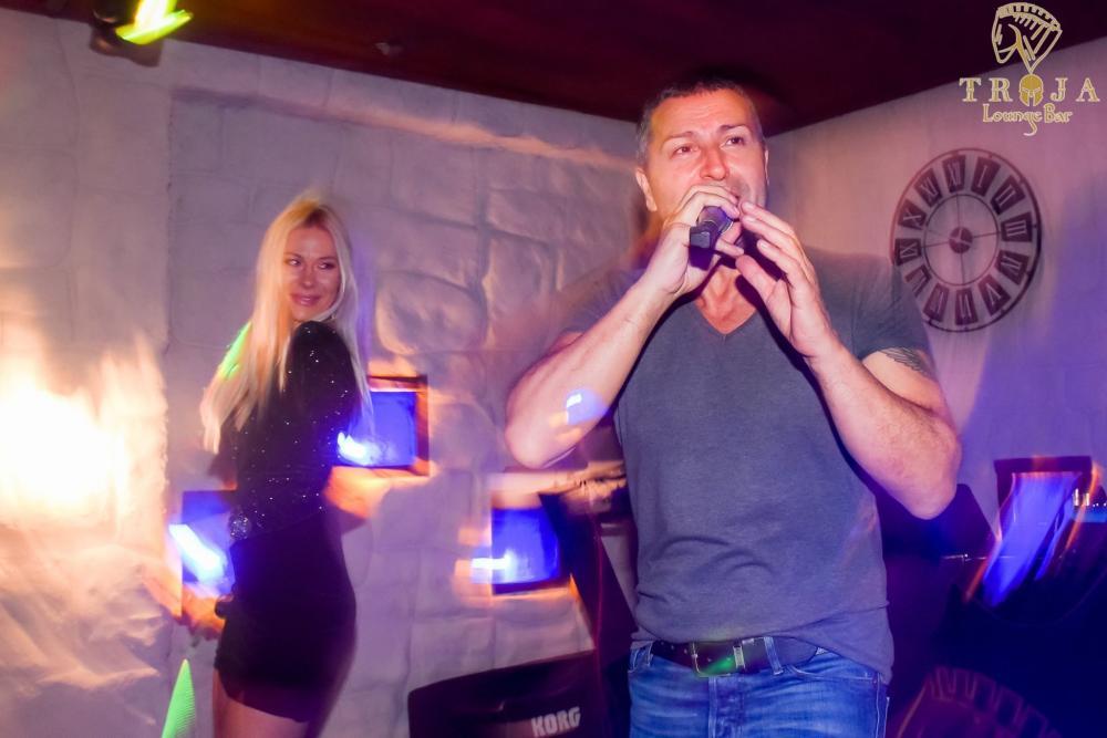 Troja lounge bar Ljubljana3