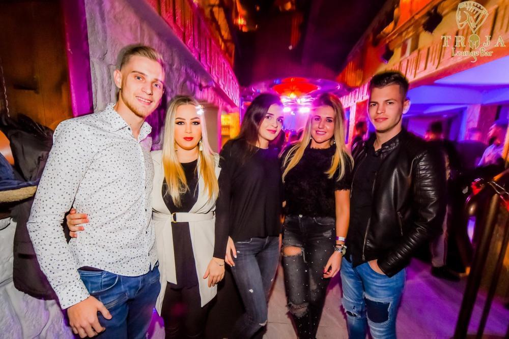 Troja lounge bar Ljubljana10