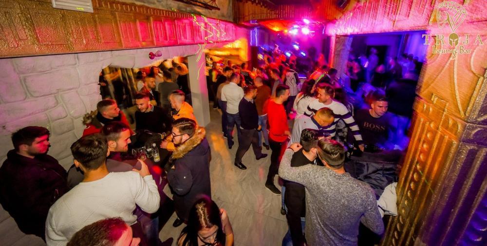 Troja lounge bar Ljubljana7