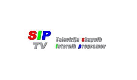 PRENOS V ŽIVO PREKO SPLETA | IZDELAVA TV OGLASOV | SIP TV