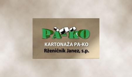VALOVITI KARTON KARTONSKE ŠKATLE POTISK KARTONA