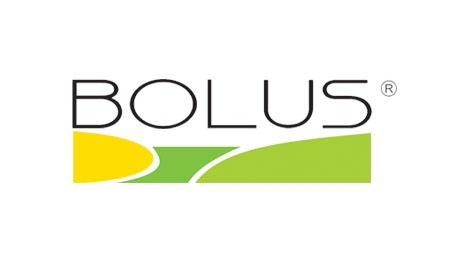 BOLUS, KOMENDA