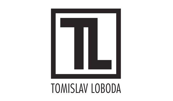 ZLATARSTVO TOMISLAV LOBODA, LJUBLJANA