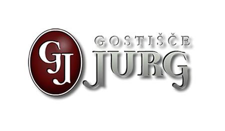 GOSTILNA, BOGATA KULINARIČNA PONUDBA IN IZBIRA VIN, GOSTIŠČE JURG, ROGAŠKA SLATINA