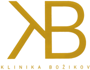 Klinika Božikov - Estetska kirurgija in medicina