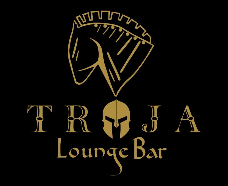 TROJA LOUNGE BAR & CLUB