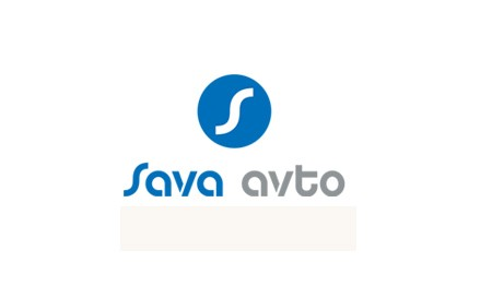 SAVA AVTO D.O.O., SEVNICA