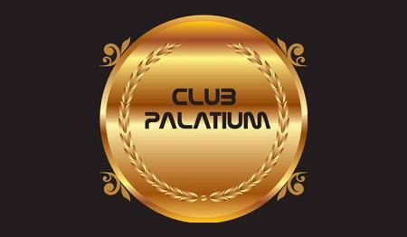 CLUB PALATIUM, LJUBLJANA