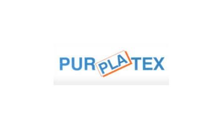 PUR-PLA-TEX, PREDELAVA MEHKE POLIURETANSKE PENE, PODGRAD