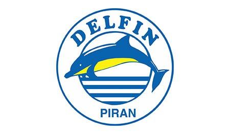 RESTAVRACIJA DELFIN, PIRAN