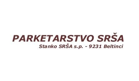 PARKETARSTVO IN TRGOVINA STANKO SRŠA S.P., BELTINCI
