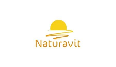 NATURAVIT, NOVA GORICA