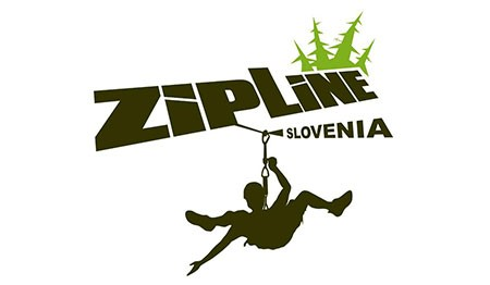ZIP LINE ADVENTURES, ADRENALIN ADVENTURES - ZIP LINE SLOVENIA, BOVEC