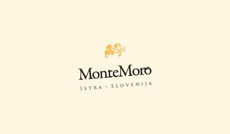 VINSKA KLET MONTEMORO, KOPER