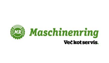 MASCHINENRING,  MARIBOR