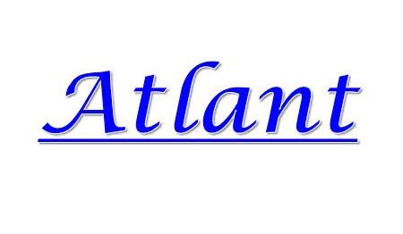 ATLANT, KOBARID