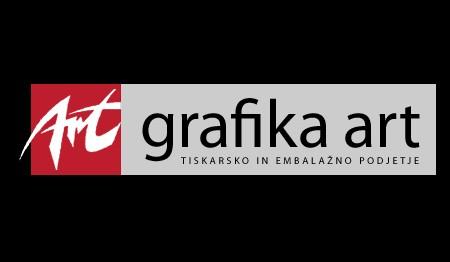 GRAFIKA ART, TOLMIN
