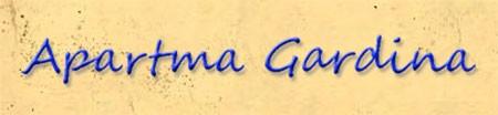 APARTMA GARDINA, IZOLA