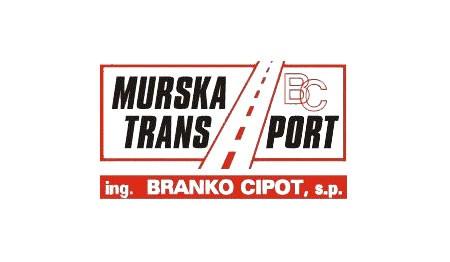 MURSKA TRANSPORT, MURSKA SOBOTA