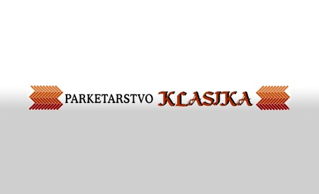 PARKETARSTVO KLASIKA, VELIKA LOKA