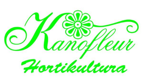 KANOFLEUR HORTIKULTURA, VINICA