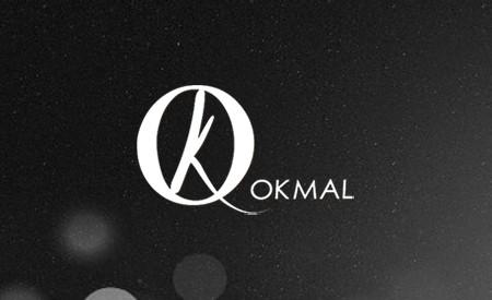 OKMAL, LJUBLJANA