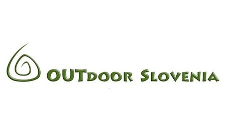 OUTDOOR-SLOVENIA, BLED
