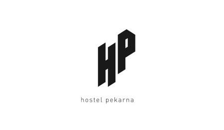HOSTEL PEKARNA, MARIBOR