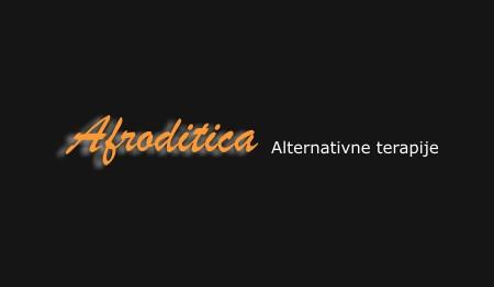 AFRODITICA, KOPER