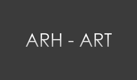 ARH - ART PROJEKTIRANJE IN TEHNIČNO SVETOVANJE, GORENJA VAS