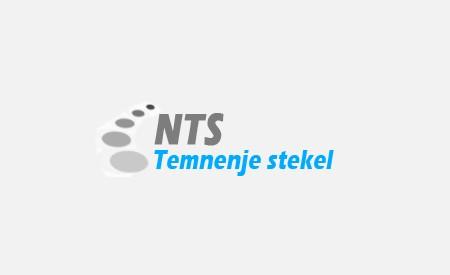 NTS, TEMNENJE STEKEL, IZOLA, OBALA