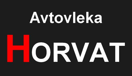 AVTOVLEKA MURSKA SOBOTA , HORVAT NIKOLAJ S.P.