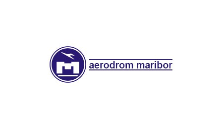 LETALIŠČE MARIBOR | OREHOVA VAS | AERODROM