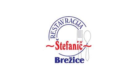 RESTAVRACIJA ŠTEFANIČ