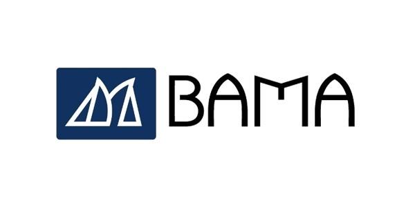 BAMA, LITIJA