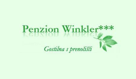 HOTELI WINKLER, TRNOVO PRI GORICI