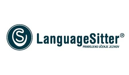 LANGUAGESITTER, LJUBLJANA