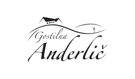 GOSTILNA ANDERLIČ, MARIBOR