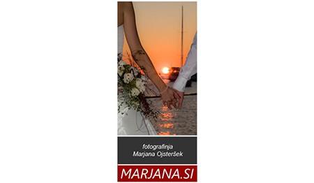 FOTOBUTIK, FOTOGRAFINJA MARJANA OJSTERŠEK, HORJUL