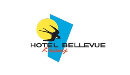 HOTEL BELLEVUE, KRANJ