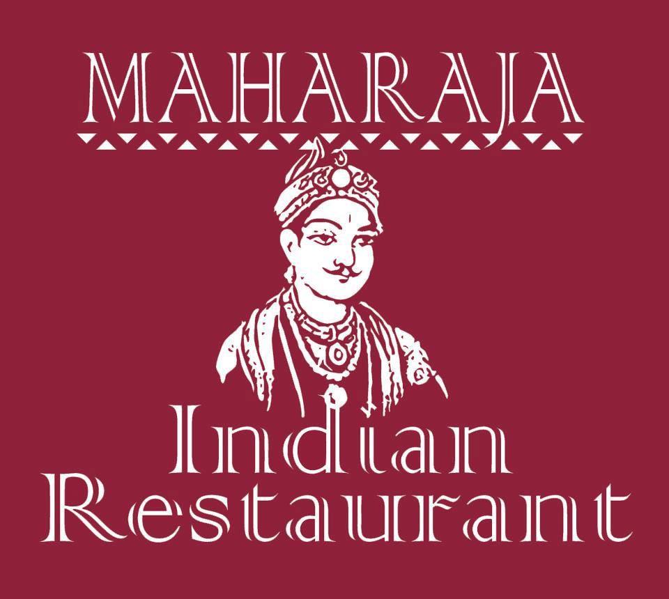 MAHARAJA, INDIJSKA RESTAVRACIJA, LJUBLJANA