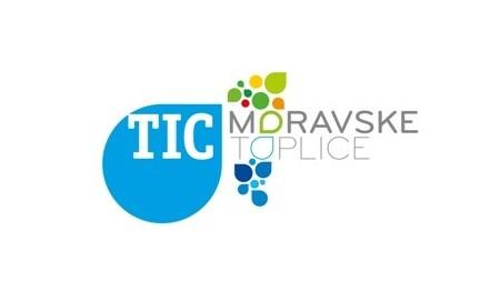TIC MORAVSKE TOPLICE
