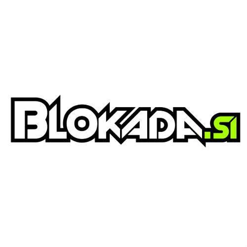 FOX RACING OBLAČILA |MOTOCROSS OPREMA| KOLESARSKA OPREMA| FOCUS KOLESA| BLOKADA.SI